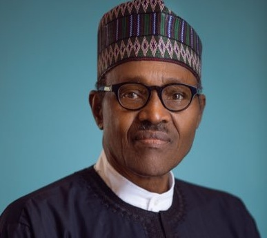 President Mohammadu Buhari Orders Nigerian Army To Be Ruthless With Those Caught Snatching Ballot Boxes