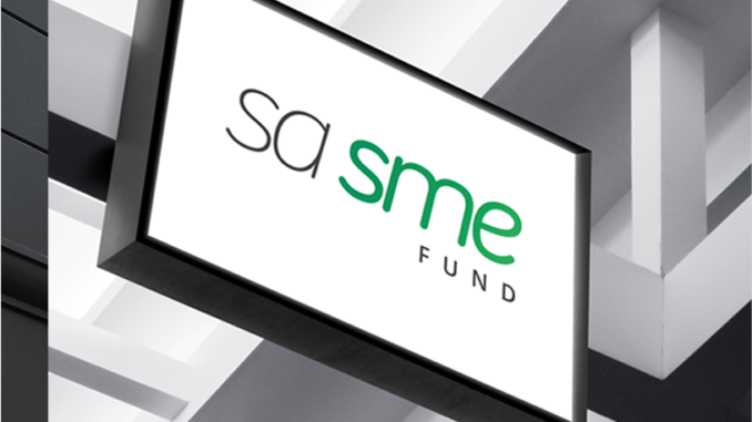 SA SME Fund Injects R110 Million In Hardware Tech Incubator Savant