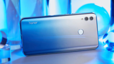 Honor 10 Lite Debuts In South Africa