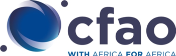 CFAO In Talks With Steinhoff Group To Acquire 74.9% Capital Of Unitrans Motor Holdings