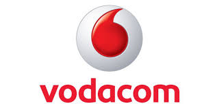 Vodacom In Talks With Rain & Liquid Telecom To Launch 5G In South Africa