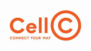 Cell C Considering Drastic Measures To Get Out Of Financial Debt- Report