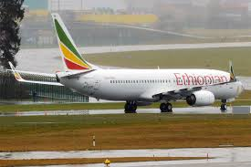 Ethiopian Air Crash: Boeing To Cut Down Production Of 737 Airliner