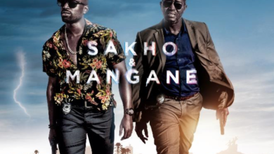 CANAL+ International Launches New Detective Series Sakho & Mangane