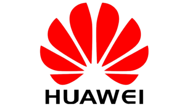 Uganda Police Confirms Using Chinese telecom Huawei's CCTV Cameras