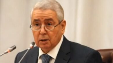 Algeria: Interim President Abdelkader Bensalah Sets December 12 As New Election Date