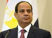 Egypt: People Approves Constitutional Amendments To Extend President El-Sisi's Rule