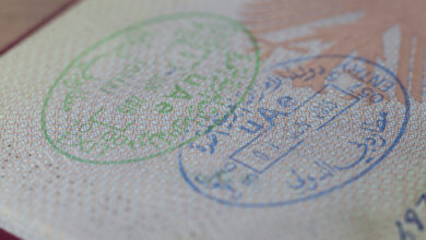 UAE Suspends Issuance Of Three Months Visa To Nigerians