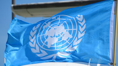 UN Renews Sanctions On Persons Blocking Peace Agreement Implementation In Mali