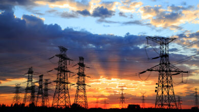 Eskom Urges South Africans To Use Electricity Sparingly As Winter Approaches