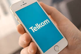 Telkom Launches R499 FreeMe 20GB SIM-Only April Big Deal