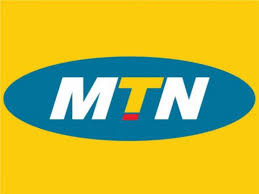 Nigeria: MTN Subsidiary Gets Financial Services Licence From Central Bank