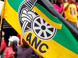 South Africa Election: ANC Continues Victory Trail But With Lesser Vote Share