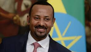Ethiopia To Send 50,000 People To UAE For Work
