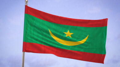 Mauritania: Opposition Candidates Challenge Presidential Election Result