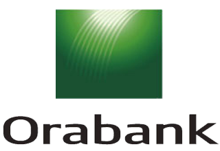 Orabank Wins Best Regional Bank Award In West Africa