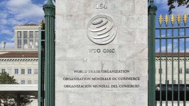 African Countries Joins Nations Opposing US Position At WTO
