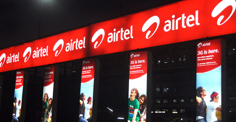 Kenya's Anti-Corruption Commission Puts Telkom-Airtel Merger Deal On Hold