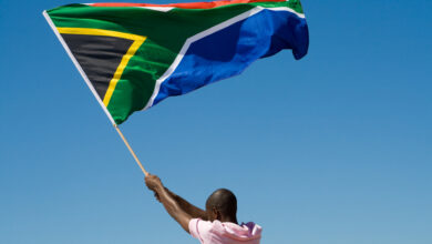 South Africa Announces Visa Waivers For New Zealand, Qatar, Saudi Arabia, & UAE