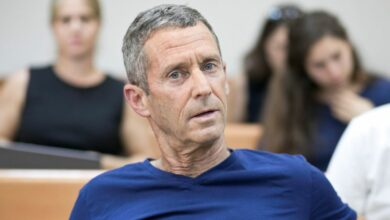 Israeli Billionaire Beny Steinmetz To Be Tried In Guinea Corruption Case