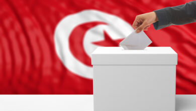 Tunisia: Islamist Party Ennahda Comes Out As Largest Party In Legislative Polls