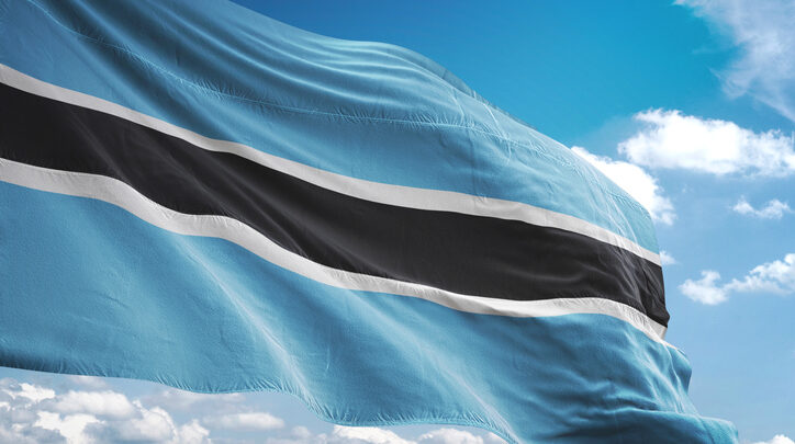Botswana Electoral Commission Confirms General Elections On October 23