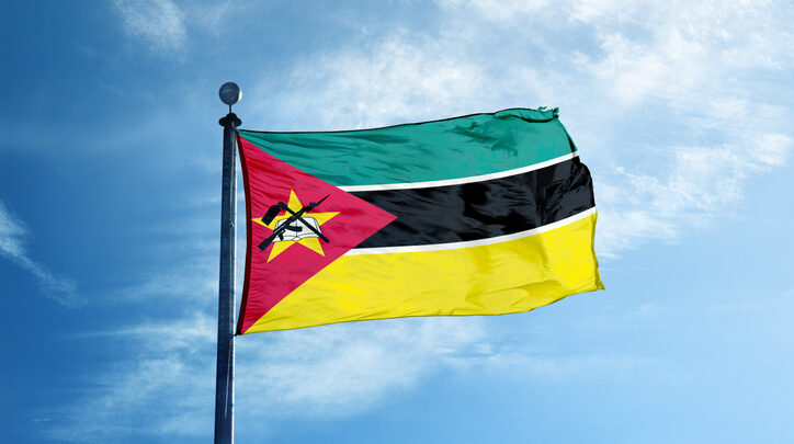 Mozambique: EU Flags Concern Over 'Unlevel Playing Field' In Election