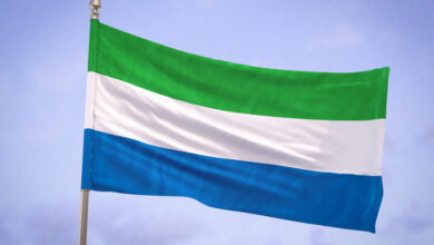 Sierra Leone Government Cancels Or Suspends Major Mining Licenses