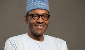 Nigerian President Orders Central Bank Not To Fund Food Imports