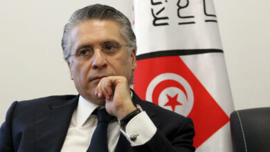 Tunisia: Police Arrests Presidential Candidate Nabil Karoui On Tax Evasion Charges