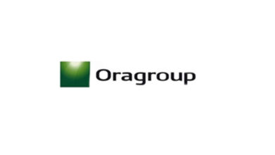 Oragroup Raises Loan Of 20 Million Euro from Africa Agriculture & Trade Investment Fund