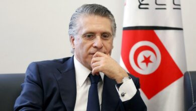 Tunisia: Media Mogul Nabil Karoui To Remain In Jail As Court Declines Release Appeal