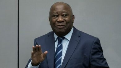 Ivory Coast: African Court Requests Former President Gbagbo's Voting Rights Be Restored