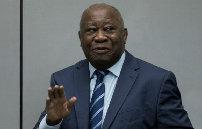 Ivory Coast: ICC Judges Uphold Acquittal Of Former President Laurent Gbagbo