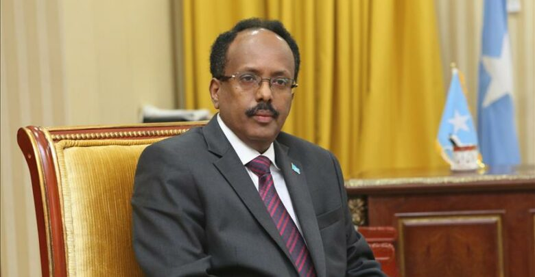 Somalia: President Names New Prime Minister, Announces Plan For National Elections