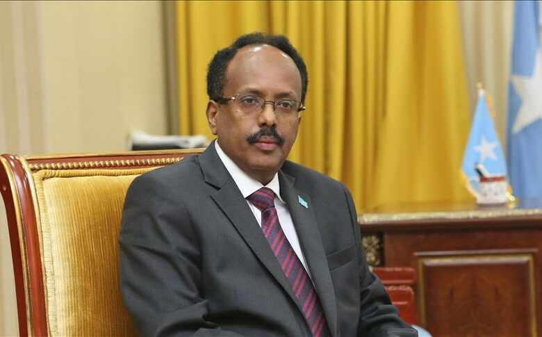 Somalia: Opposition Leaders Agree To Postpone Friday's Anti-Government Protests