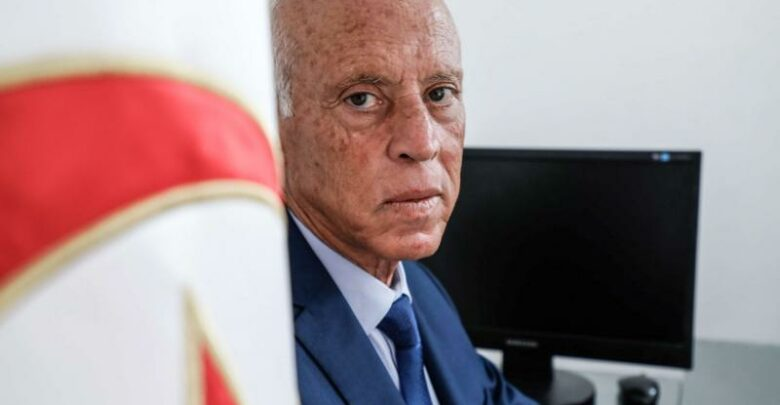 Tunisia: President Kais Saied To Call Early Poll If Govt Loses Vote Of Confidence