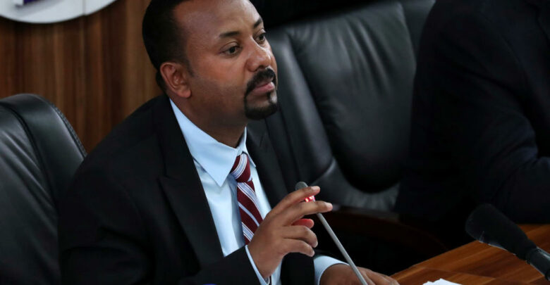 Ethiopia: Parliament Allows Prime Minister Abiy Ahmed To Stay In Office Beyond Term