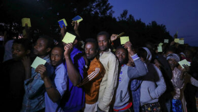 Sidama Referendum: 98% Votes Make Sidama Ethiopia's 10th Regional State