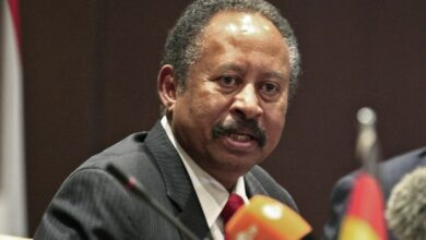 Sudan: Prime Minister Abdalla Hamdok Replaces Ministers In Major Reshuffle