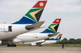 South Africa Airways To Undergo Radical Restructuring- Pravin Gordhan