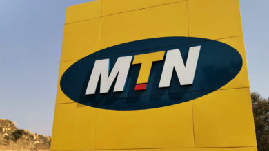 MTN Reviewing Allegations That Accuse It Of Paying Bribes To Taliban, Al-Qaeda