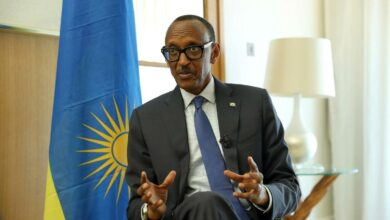 Rwanda: President Paul Kagame Most Likely To Step Down In 2024 Elections
