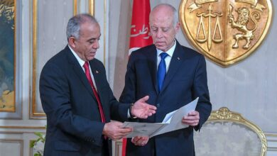 Tunisia: Prime Minister Habib Jemli Submits Cabinet Minister Names To President
