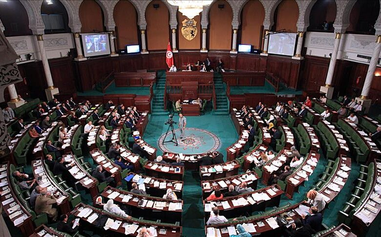 Tunisian President Approves New Government After More Than Two Months
