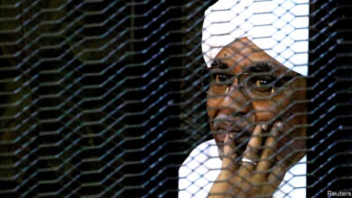 Sudan: ICC Prosecutor Says Omar Al-Bashir Must Be Tried Over Darfur Conflict
