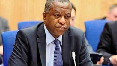 Nigerian Foreign Minister Geoffrey Onyeama Tests Positive For Coronavirus, Gets Himself Isolated