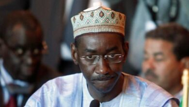 Mali: Interim President Ndaw Appoints Moctar Ouane As Prime Minister