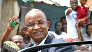 Guinea: Opposition Candidate Diallo Declares Himself As Election Winner