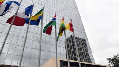 AfDB Postpones 2020 Africa Investment Forum To 2021 Due To Coronavirus Pandemic